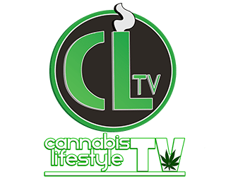 Cannabis Lifestyle TV