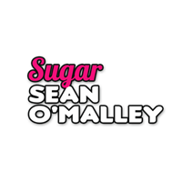 Sugar-Sean-O_Malley-x-CLtv